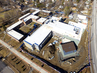 20160218-1_New Science Building Aerials_10