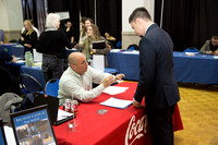 20160405-4_CRC Job and Interview Fair_RA_21