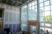 20160721-1_New Science Building Construction