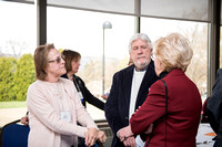 20160406-2_Womens Summit Reception_16