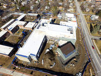20160218-1_New Science Building Aerials_9