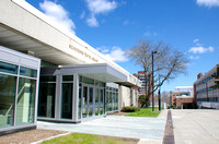 20160413-1_Library Exterior_60
