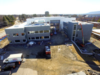 20160218-1_New Science Building Aerials_2