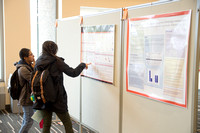 20160429-4_Celebration of Writing and Student Research Symposium_RA_019
