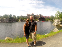 20150715-4_First-Year Orientation Parent and Family at Mohonk_6