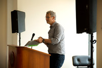 20160429-4_Celebration of Writing and Student Research Symposium_RA_001