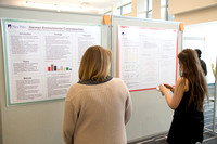 20160429-4_Celebration of Writing and Student Research Symposium_RA_011