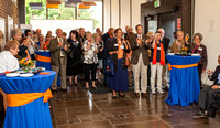 Orange & Blue Society Reception Reunion 2013-8287