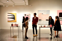 20170512-1_MFA I Exhibition Opening Reception_KG_032