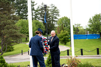 20170530-1_3rd Annual Memorial Day Ceremony_071