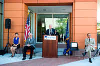 20160914-1_Wooster Hall Ribbon Cutting_002