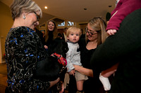 20141206-1_Holiday Party_0069