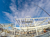 20150120_Science_Building_Construction_update-318