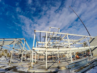 20150120_Science_Building_Construction_update-323