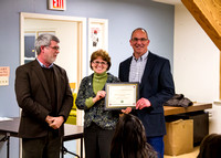 Historic Preservation Award-21