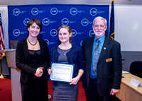 GEP Ceremony in NYC 2013-289