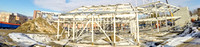 20150120_2_Science_Building_Construction_update-320