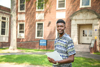 New Paltz FACES - AKEEM-7574