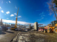 20150120_Science_Building_Construction_update-328
