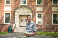 New Paltz FACES - AKEEM-7570
