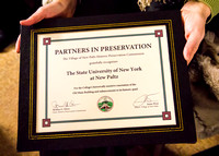 Historic Preservation Award-24