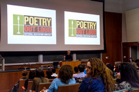 Poetry Out Loud Event-20