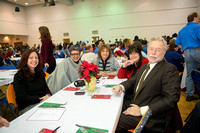 20141217-1_Classified Staff Holiday Luncheon_0023