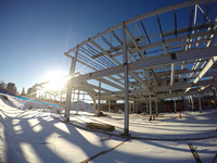 20150128-1_New Science Building