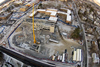 20140107-1_New Science Building Construction_0004