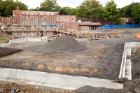 20140916-6 New Science Building_0015