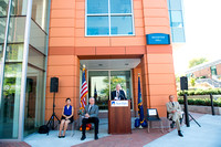 20160914-1_Wooster Hall Ribbon Cutting_018