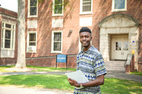 New Paltz FACES - AKEEM-7575