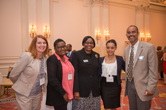 20150618-1_EOP Study Abroad Reception NYC_0127