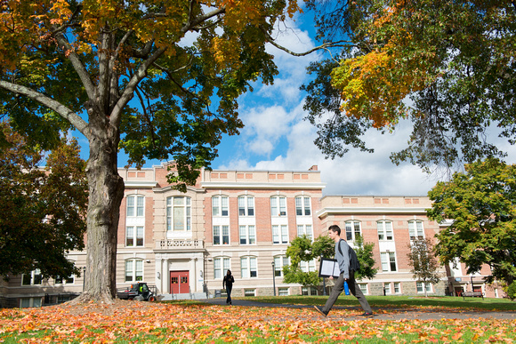 20151016-2_Fall Campus_91