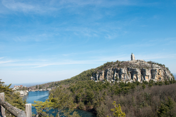 20160309-2_Mohonk Mountain House_149