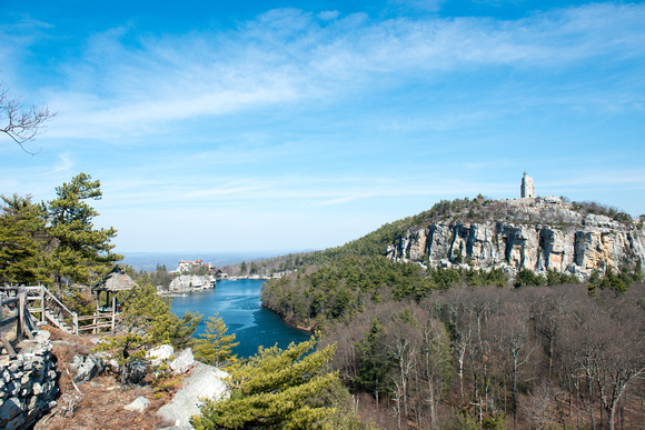 20160309-2_Mohonk Mountain House_166
