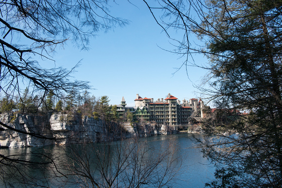 20160309-2_Mohonk Mountain House_214