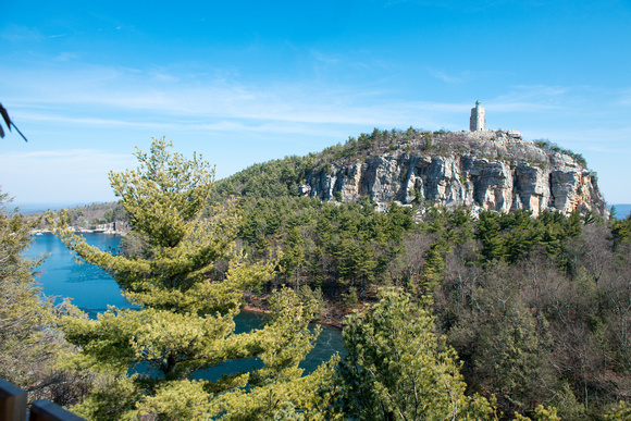 20160309-2_Mohonk Mountain House_116