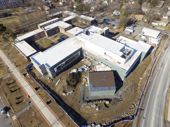 20160218-1_New Science Building Aerials_12