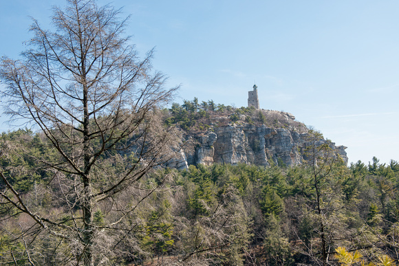20160309-2_Mohonk Mountain House_091