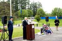 20170530-1_3rd Annual Memorial Day Ceremony_013