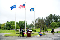 20170530-1_3rd Annual Memorial Day Ceremony_052