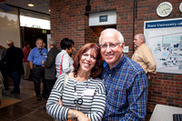 Orange & Blue Society Reception Reunion 2013-8249