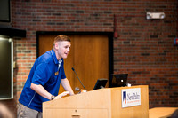 20150707-2_First-Year Orientation Session 2 Welcome_44