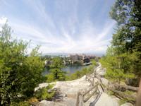 20150729-2_First-Year Orientation Parent and Family at Mohonk_38