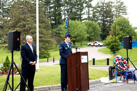 20170530-1_3rd Annual Memorial Day Ceremony_041