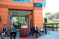 20160914-1_Wooster Hall Ribbon Cutting_038