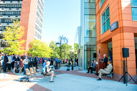20160914-1_Wooster Hall Ribbon Cutting_008