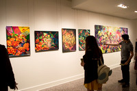 20170505-5_BFA II Exhibition Opening Reception_KG_003