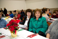 20141217-1_Classified Staff Holiday Luncheon_0013